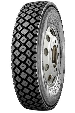 infrastructures mars 2014 nouveau pneu gt radial gdm635 usage mixte dot d une sculpture. Black Bedroom Furniture Sets. Home Design Ideas
