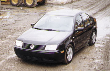 infrastructures avril 2000 une vw jetta tdi trois fois. Black Bedroom Furniture Sets. Home Design Ideas