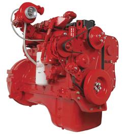 on Exhaust Gas Recirculation Egr