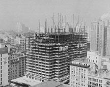 empire-state-building-date-de-construction